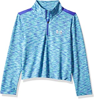 Best under armour girls sweaters Reviews