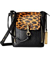 Vince Camuto - Blena Crossbody