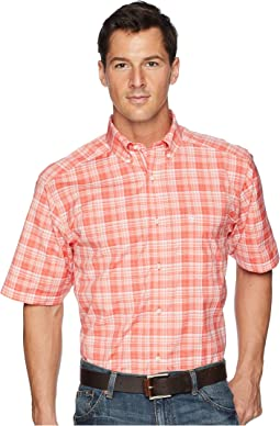 Country Horizon Narcisso Shirt