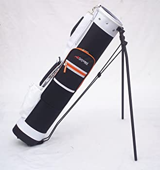 A99 Golf C13 Adult Golf Range Sunday Pencil Carry Bag