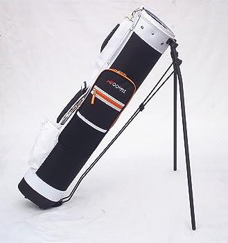 A99 Golf C13 Adult Golf Range Sunday Pencil Carry Bag