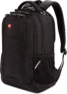 5505 Laptop Backpack for Men and Women, Ideal for...