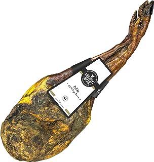Jamón Gran Reserva - Paleta Duroc 100% (4,5kg - 5,5kg) |