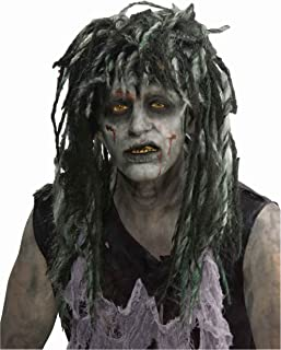 Best rob zombie wig Reviews