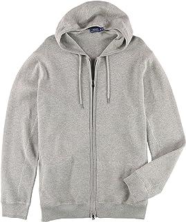 593903b6 Amazon.com: RALPH LAUREN - Fashion Hoodies & Sweatshirts / Clothing ...