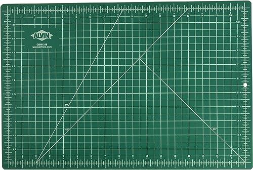 """3 Metros Negro y Rosa tul bordado de encaje de corte 1.25/""""//3cm Costura Superior Vendedor"""