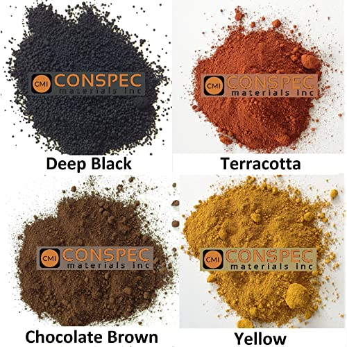 Cement Coloring: Amazon.com