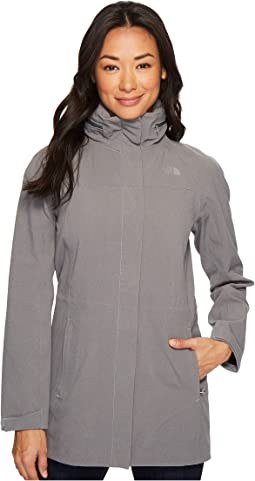 The North Face - Apex Flex GTX® Disruptor Parka