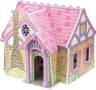 KidKraft Enchanted Forest Dollhouse Doll
