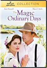 Best magic of ordinary days dvd Reviews