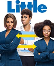Best the movie the littles Reviews