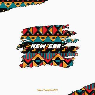 New Era (feat. Torey D'shaun)