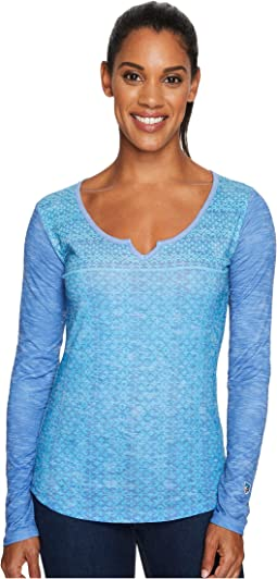 KUHL - Elsa Long Sleeve Shirt