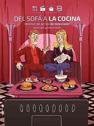 Amazon.es: Roca Editorial - Tapa dura / Cocina, bebida y ...