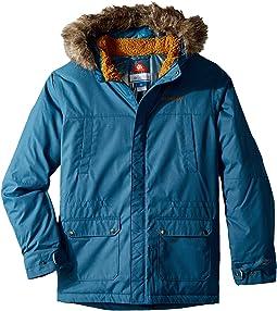 Columbia Kids - Snowfield Jacket (Little Kids/Big Kids)