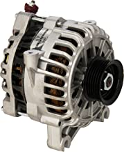 Motorcraft GLV8628RM Remanufactured Alternator