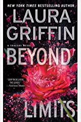 Beyond Limits (Tracers Series Book 8) Kindle Edition