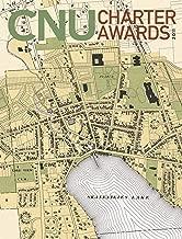 2011 CNU Charter Awards Book