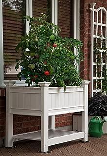 Best new england arbors planter Reviews
