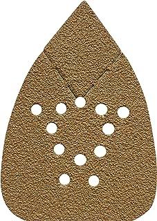 Bdems600 Sandpaper