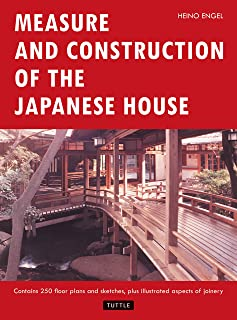 Best building a traditional japanese house Reviews