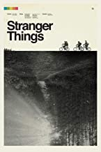 Best retro poster prints Reviews