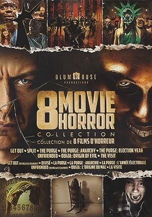 Amazon com: Olivia DeJonge: Movies & TV