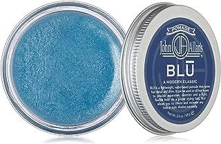 John Allan's Pomade Blu, 2.4 oz.