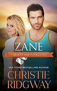 Best zane book list Reviews