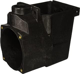 Best jacuzzi pump replacement parts Reviews