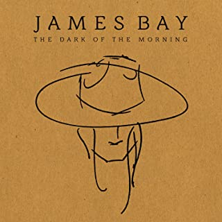 Dark of the Morning [Analog]