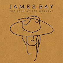 The Dark Of The Morning EP