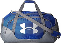 Under Armour - UA Undeniable Duffel 3.0 LG