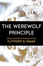 Best the werewolf principle Reviews