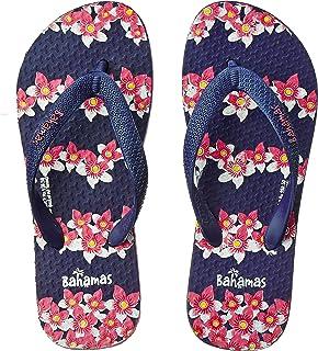 BAHAMAS Women's Nbmg Flip-Flop-5 UK (BH0068L)