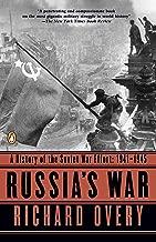 Best russia's war richard overy Reviews