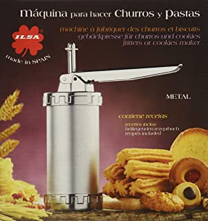 Best churros maker uk Reviews