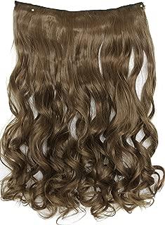 Best hair extension 70cm Reviews