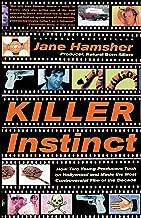 jane hamsher killer instinct