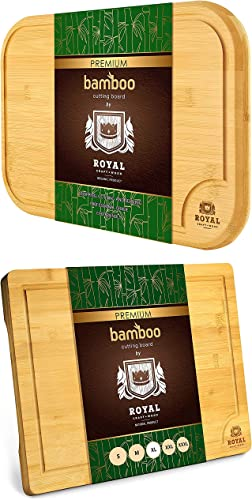 """popular Rounded Cutting Board XL, wholesale 18""""x12"""" and wholesale Cutting Board XL, 18""""x12"""" outlet online sale"""