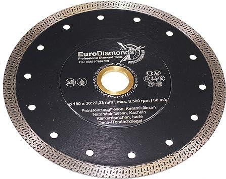 Sägeblätter Scheibe Porzellan Fliesen Schneiden Dünn Werkzeuge Hohe Qualität