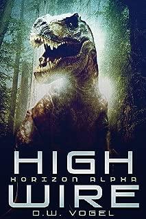 Horizon Alpha: High Wire