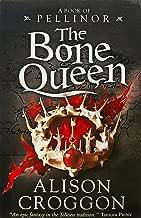 The Bone Queen: A Book of Pellinor