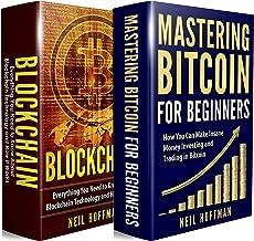 tranzacționare criptomonedă zilnic de ce să investească în criptocurrency
