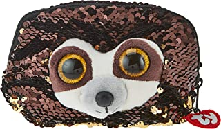 Ty Fashion Sequin Sloth Dangler Accessorry Bag