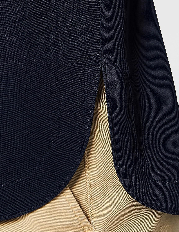 Gerry Weber Womens Blazer Langarm