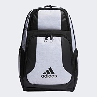 Strength Backpack