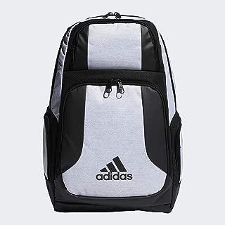 Unisex Strength Backpack