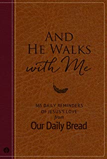 Best daily bread meditation Reviews