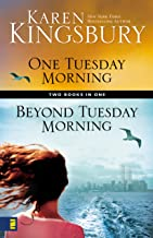 One Tuesday Morning / Beyond Tuesday Morning Compilation Limited Edition (9/11 Series)
